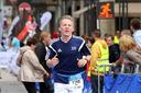 Triathlon1621.jpg