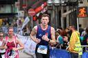 Triathlon1623.jpg