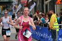 Triathlon1626.jpg