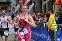 Triathlon1627.jpg
