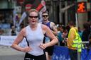 Triathlon1630.jpg