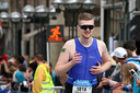 Triathlon1633.jpg