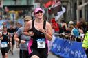 Triathlon1635.jpg