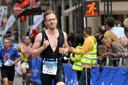 Triathlon1637.jpg