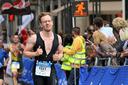 Triathlon1638.jpg
