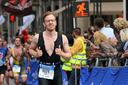 Triathlon1639.jpg