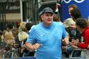 Triathlon1642.jpg