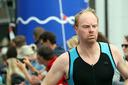 Triathlon1645.jpg