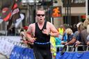 Triathlon1649.jpg