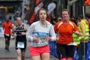 Triathlon1651.jpg