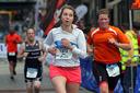 Triathlon1652.jpg