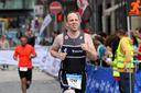 Triathlon1654.jpg