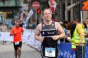 Triathlon1655.jpg