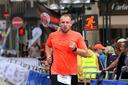 Triathlon1656.jpg