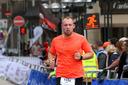 Triathlon1657.jpg