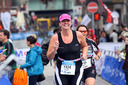 Triathlon1658.jpg