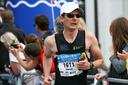 Triathlon1664.jpg