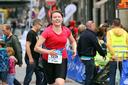 Triathlon1668.jpg