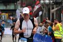 Triathlon1677.jpg