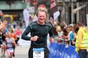 Triathlon1682.jpg