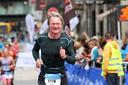 Triathlon1683.jpg