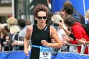 Triathlon1688.jpg