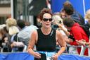 Triathlon1689.jpg