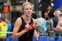 Triathlon1693.jpg