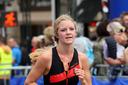 Triathlon1694.jpg