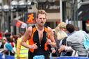 Triathlon1695.jpg