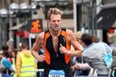 Triathlon1697.jpg
