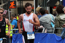 Triathlon1702.jpg