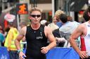 Triathlon1703.jpg