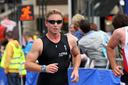 Triathlon1704.jpg
