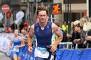 Triathlon1706.jpg