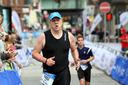 Triathlon1708.jpg