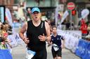 Triathlon1709.jpg