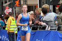 Triathlon1712.jpg