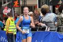 Triathlon1713.jpg