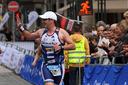 Triathlon1717.jpg