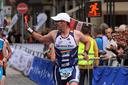 Triathlon1719.jpg