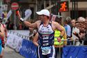 Triathlon1720.jpg