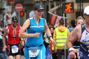Triathlon1721.jpg