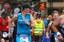 Triathlon1723.jpg