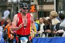 Triathlon1724.jpg