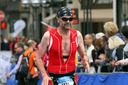 Triathlon1726.jpg