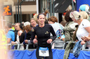 Triathlon1727.jpg