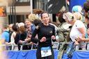 Triathlon1729.jpg