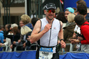 Triathlon1731.jpg