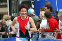 Triathlon1736.jpg
